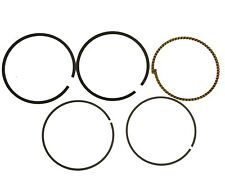 YAMAHA OEM STD PISTON RING SET XT225, YTM225, SEROW, MOTO-4, 29U-11610-00-00