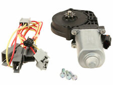 For 1993-1994 Ford Explorer Window Motor Front Left Motorcraft 27655NZ