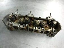 Nt04 Cylinder Head 2001 Pontiac Grand Prix 31 24507487 Fits 1996 Pontiac