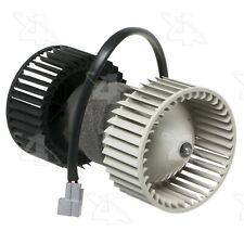 Front HVAC Blower Motor 75054 Four Seasons For Nissan Quest