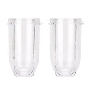 Fits Magic Bullet Replacement Parts Blender/Cross Blade/Jar Cup/Shock Pads New