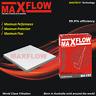 Maxflow® suit Hyundai Accent RB Petrol 1.6L G4FC RCA185P Cabin Filter