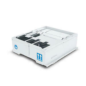 HP CZ681A maintenance tank for Latex 310/330/360/Free expedited shipping to USA