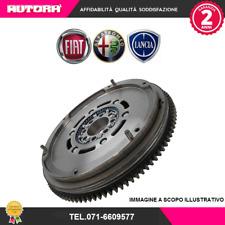 55266573 Volano Alfa Romeo-Fiat-Lancia Twin Air (MARCA-FIAT)