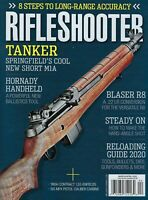 Rifle Shooter   March / April 2020