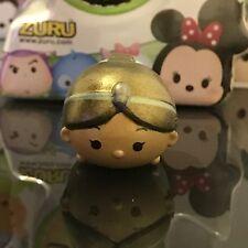 New Disney Tsum Tsum Squishy by Zuru Series 3 Metallic - Jasmine