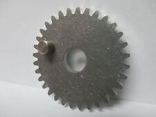 NEW SHIMANO SPINNING REEL PART - RD0316 Custom 7000 - Oscillating Gear