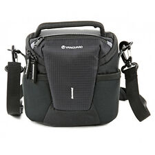 Vanguard VEO Discover 15 Compact Shoulder Camera Bag for DSLR NEW UK STOCK