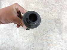 10 Piaggio MP3 400 Scooter Vespa twist throttle tube handle