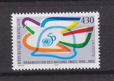 Année 1995 /  N°  2975  / NEUF
