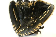 "Adidas Youth Baseball Glove Ts 1200Sd Eazy Close 12"" Left Hand Thrower"