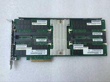 Netapp 16GB PCIe 111-00360 PISCES Accelerator X1936A-R5