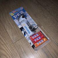 Walmart Semi Truck Limited Edition Pez Candy Dispensor