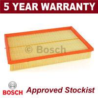 Bosch Air Filter S0180 F026400180