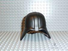 LEGO ® star wars 1x casque de Dark vador de technic set 8010 sw 43363 r73