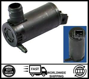 Lave-Glace Pompe Pour Ford Focus 1.4,1.6,1.8,2.0 [1998-2005]