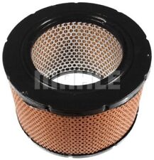 Air Filter Mahle LX 190