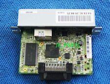 ORIGINAL & Brand New UB-E03 UB-E02 Ethernet Interface C32C824541 TM-U220PB