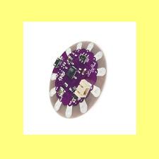 Lilypad USB Atmega32u4 3.3V Board Module Replace Atmega328p Arduino IDE