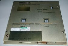 Semitool 910T0143-503 or 910T0358-517 LT WIP Wafer Mapper I/O Control Block