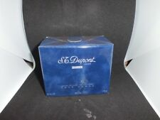 S.T. Dupont Pour Uomo Eau de Toilette ml 30 spray Rare