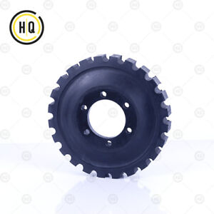 Coupling Rubber For Atlas Copco OC00453.
