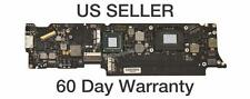 """Apple Macbook Air 11"""" Core i7 1.8Ghz A1370 Mid 2011 Motherboard w/ 4GB 661-6102"""