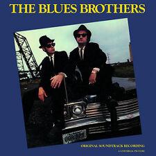 The Blues Brothers 180grm Audiophile Vinyl LP