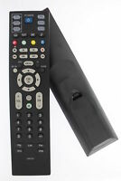 Replacement Remote Control for Avtex L165DRS