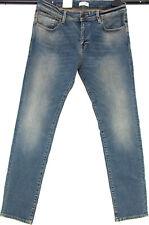 Selected Homme Herren Jeans Slim Fit 1452  Leon 16064144 Gr. W44 L 32