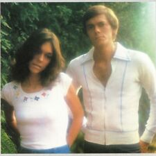 Horizon (LP) - The Carpenters (180g Vinyl, Remastered)