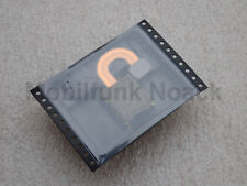Original Nokia N73 Main Camera | Kamera | Flex NEU