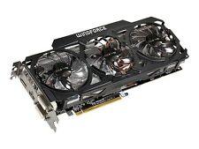 AMD Radeon R9 290 Grafik- & Videokarten mit GDDR 5-Speicher