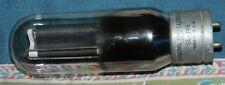 GE 845- Vintage Tube