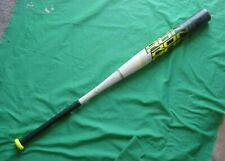 "Easton Softball Ball Bat RONIN TCT 34"" / 26 oz 12"""