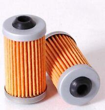 Luftfilter Kraftstofffilter passend für Hatz 1B20 1B30 VVD