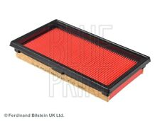 Blue Print Air Filter ADN12249 - BRAND NEW - GENUINE