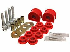 For 2004 Ford F150 Heritage Sway Bar Bushing Kit Rear Energy 25421DQ