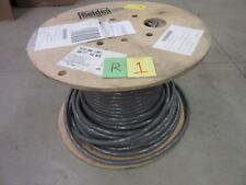 211 FT Belden Electric Wire Cable CHR 152 MTR 27 Conductor 22 AWG Pplypropylene