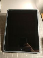 Apple iPad 2 64GB, Wi-Fi, 9.7in - Black