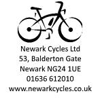 Newark Cycles