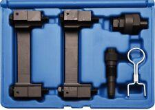 BGS Motor Einstellwerkzeug Satz für VAG 2,4 & 3,2 FSI 66210