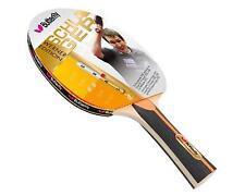 Werner canzonette ORO Edition 2014, Racchette da tennis da tavolo di Butterfly