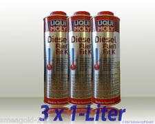 Liqui Moly Diesel-fließverbesserer 1 litro