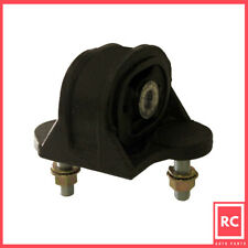 . 3.2L, V6, A//T FITS: 1999-2003 ACURA TL FRONT RIGHT UPPER SIDE ENGINE MOUNT