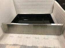 DG94-00903B (SR) OEM Samsung Stove Drawer for NE58K9430SS