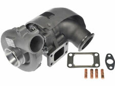 For 1997-1999 GMC C1500 Suburban Turbocharger Dorman 46532GJ 1998