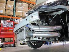 Intercooler Piping Kit For 01-06 Honda Civic Integra DC5 Acura RSX K20 Black