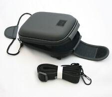 Slim Case for Nikon Coolpix S01 S02 S6500 S6400 S3500  Digital Camera #9B