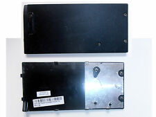 DCZ35ZY6HDTN10081112-01 trappe hdd emachines g520 - acer aspire 7530g